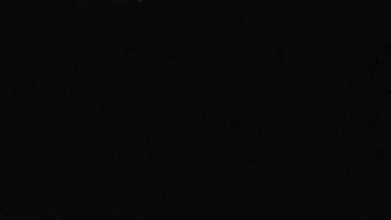 Webcam Wassererlebnispark Fallbach